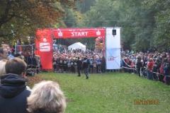 comp_comp_Brockenmarathon 2015 002