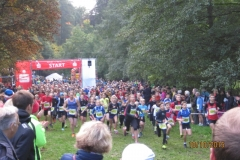 comp_comp_Brockenmarathon 2015 003