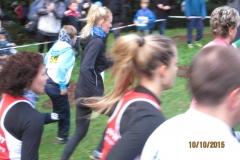 comp_comp_Brockenmarathon 2015 004