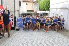 20190427-mpu-Helmstedt-Walllauf-270419-CQ5A6855