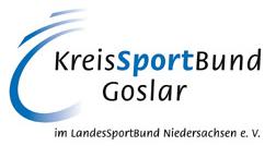KreisSportBund_Goslar-Logo