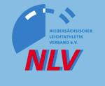 NLV-Logo