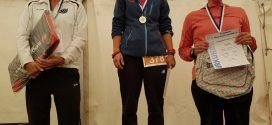 5. Altwarmbüchener Triathlon